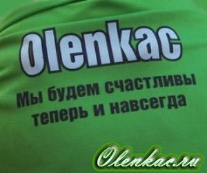 Olenkac.ru