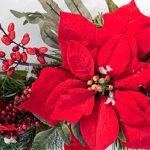 живые символы рождества