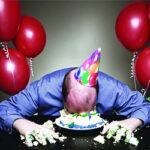подборка идей празднования