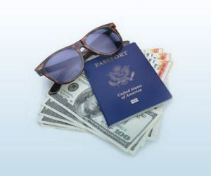 денежные советы туристам