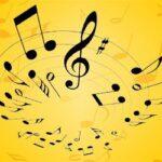 забавные музыкальные факты