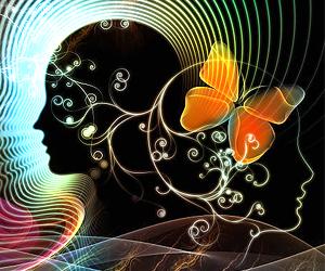 музыка для сознания