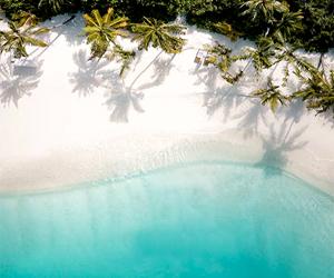 топ самых сказочных африканских пляжей