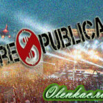 фестиваль республіка