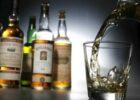 Почему русские могут так много пить и не пьянеть?